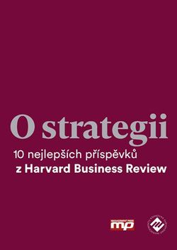 O strategii | kolektiv